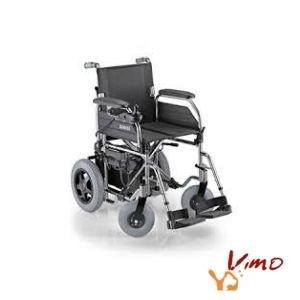silla de ruedas eléctrica online murcia