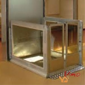 B1000 ascensor para sillas de ruedas casa murcia