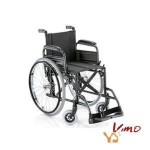 levis silla de ruedas de carbono