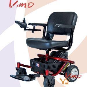 reno silla de ruedas electrica venta murcia