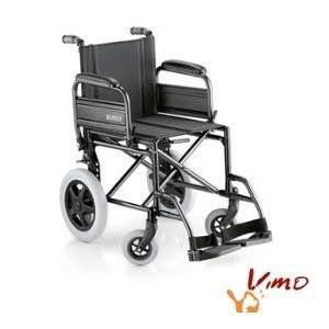 silla de ruedas s10
