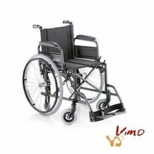 s12 silla de ruedas