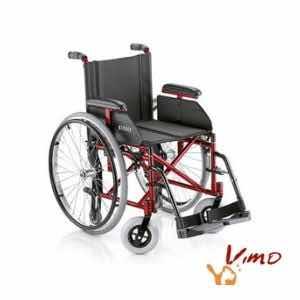 s13 silla de ruedas