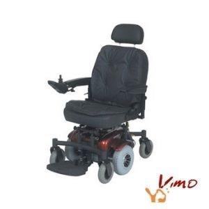 silla de ruedas eléctrica murcia venta online