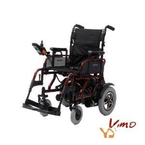 siroco silla de ruedas electrica murcia online