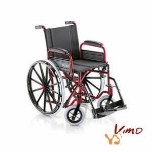 squillo silla de ruedas