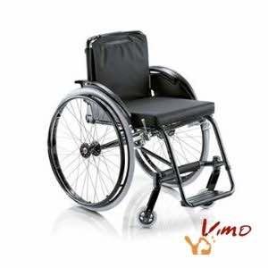 winner silla de ruedas deportiva
